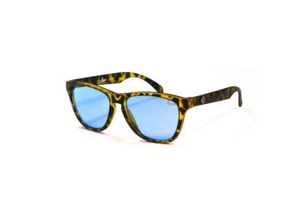 SPUR sunglasses
